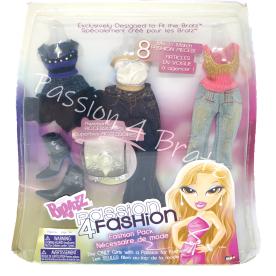 Passion 4 Fashion #2