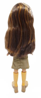Xpress It Wave 1 Sasha Hairstyle