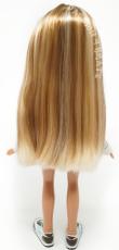 Back to School Cloe Hairstyle