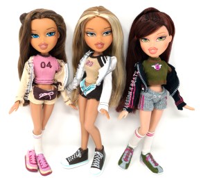 Back to School Second Outfits