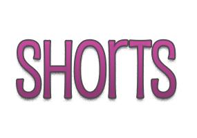 Shorts Button