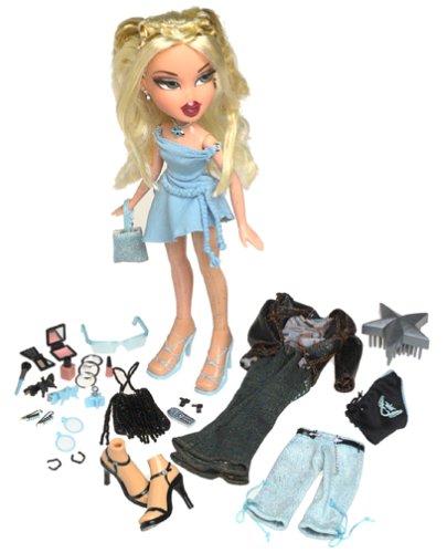Bratz_Girls_Nite_Out_Cloe_Doll