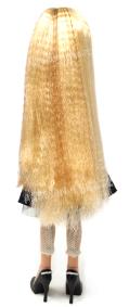 Flashback Fever Cloe Hairstyle