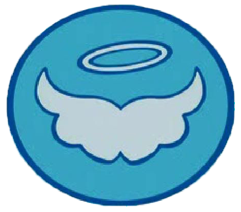 Cloe Icon