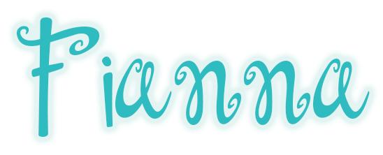 Fianna Button