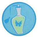 Fianna Icon