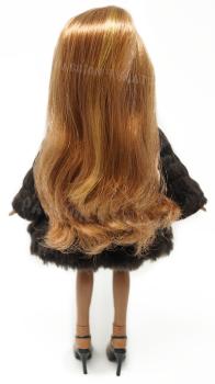 Flashback Fever Sasha Hairstyle